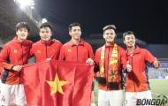 Trực tiếp SEA Games 30 (10/12) - Thắng đẹp Indonesia, U22 Việt Nam giành HCV lịch sử