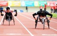 ASEAN Para Games bị hoãn 2 tháng vì thiếu kinh phí