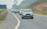 Subaru tung siêu ưu đãi kỉ niệm 10 năm hành trình chinh phục thị trường Việt Nam
