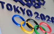 Tranh cãi về việc Nhật Bản phải trả thêm chi phí hoãn Olympic