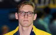 Cuộc sống của nhà vô địch Olympic hóa bi kịch vì một câu nói