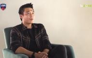 Video: Những 'người hùng thầm lặng' tại VBA 2020 (P2)