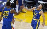 Lịch thi đấu NBA 13/1: Lakers lại thắng? Tâm điểm Golden State Warriors