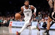 Lịch thi đấu NBA 14/1: Clippers quyết bám đuổi, Nets không còn trông chờ vào Irving