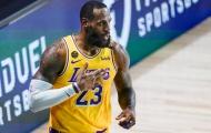 Lịch thi đấu NBA 16/1: Celtics củng cố ngôi đầu, Lakers thể hiện sức mạnh?