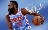 Lịch thi đấu 17/1: Nets quyết gia tăng chuỗi thắng, 76ers bám đuổi ngôi đầu