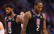 Lịch thi đấu NBA 18/1: Celtics bức tốc? Clippers đụng độ thử thách