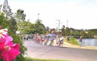 Giải xe đạp nữ Bình Dương lần thứ 11: Chờ đón các cuộc đua tranh quyết liệt