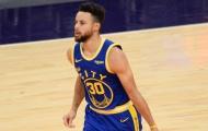 Lịch thi đấu NBA 20/4: Curry gặp 'hàng thủ bê tông', Lakers có trận thượng đỉnh