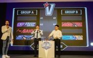 Chính thức! Vì Covid-19, VBA ra thông báo huỷ 1 giải đấu