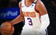 Kết quả NBA 14/5: Blazers gục ngã, Lakers mừng thầm