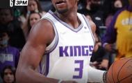 Kết quả NBA Preseason 15/10: 6 trận thua liền cho Lakers