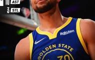 Kết quả NBA 20/10: Bucks giành chiến thắng, Lakers lại thua