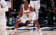 Lịch thi đấu NBA 23/10: Cơ hội nào cho Lakers? 76ers đọ tài Nets