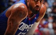 Kết quả NBA 26/10: Clippers, Nets tìm lại chiến thắng