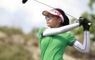 Kỳ tích: Nữ golf thủ 14 tuổi của Việt Nam lấy vé SEA Games 29