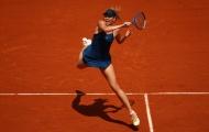 Top 10 trang phục ấn tượng nhất Roland Garros