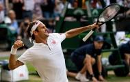 Forbes: Federer kiếm tiền gần gấp đôi Djokovic, năm thứ 14 đứng đầu làng quần vợt