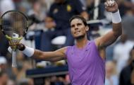 Rafael Nadal: Kỷ nguyên Big 3 sắp kết thúc