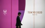 Olympic Tokyo có thể bị loại bỏ