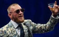 10 võ sĩ có thu nhập cao nhất tại UFC