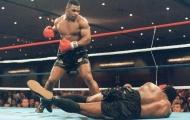 Những võ sĩ quyền anh có tỷ lệ knock-out cao nhất lịch sử