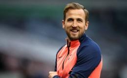 Điều kiện để Harry Kane tới Man Utd