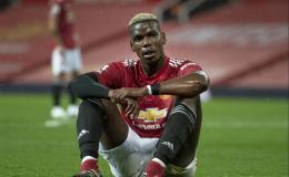 'Nếu có chức vụ ở Manchester United, tôi sẽ bán Pogba bất chấp'