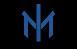 'Kẻ nổi loạn' mỉa mai logo mới của Inter Milan