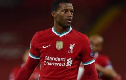 Wijnaldum nói thẳng điều mà Liverpool còn thiếu để chiến thắng