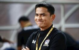 HAGL hạ gục Hà Nội FC, Kiatisak lên tiếng về khả năng vô địch V-League