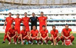 Tại sao xứ Wales luôn xếp những đội hình kỳ lạ?