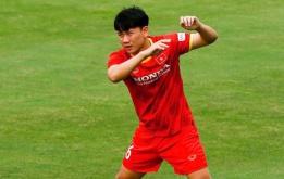 Gặp Nhật Bản, tuyển Việt Nam đón nhận tin vui