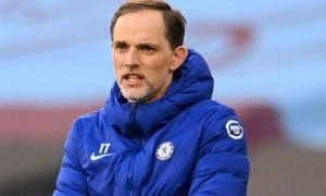 Sao Chelsea thẳng thừng từ chối đến Sevilla