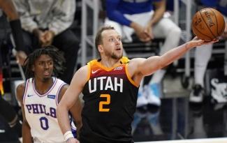 Lịch thi đấu NBA 4/3: Top 1 Đông - Tây so tài, Lakers tìm lại bản ngã?