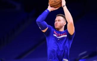 XONG! Brooklyn Nets đón thêm 'bom tấn', lập 'Super Team' đỉnh cao