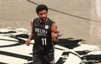 Lịch thi đấu NBA 21/4: Cơ hội cho Nets, Clippers so tài 'thiện xạ'