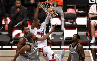 Lịch thi đấu NBA 28/10: Tâm điểm miền Đông, thử thách cho Lakers