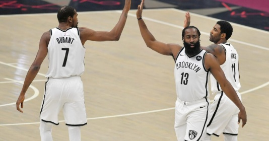Lịch thi đấu NBA 24/1: Lakers vượt lên? Hiện tại nào...