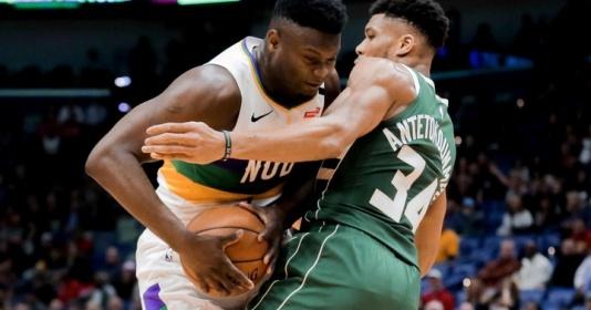 Lịch thi đấu NBA 26/2: Tâm điểm miền Đông, cơ hội cho Clippers