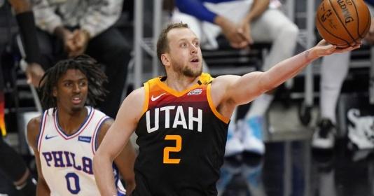 Lịch thi đấu NBA 4/3: Top 1 Đông - Tây so tài, Lakers...