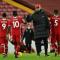 Thua sốc Burnley, Carragher chỉ ra 5 cái tên gặp vấn đề ở Liverpool