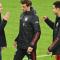 Hạ đẹp đối thủ, Bayern chạm 1 tay vào chức vô địch Bundesliga