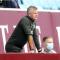 2 sai lầm và 1 quyết định đúng đắn của Solskjaer trong trận Aston Villa