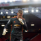 Thua đau Liverpool, CĐV Man Utd đòi tống khứ 1 cái tên khỏi đội hình