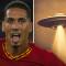 Cựu sao Man Utd quả quyết nhìn thấy UFO