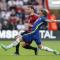 4 điều rút ra sau trận thắng của Chelsea trước Bournemouth