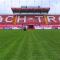 Hải Phòng xin đăng cai VL World Cup, VFF chốt câu trả lời