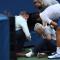 Djokovic ân hận sau khi bị loại khỏi US Open 2020