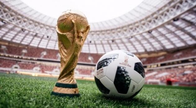 Những điều chưa biết về cúp vàng World Cup
